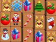 מאג'ונג חג המולד 2011