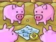 משחק חוות החזירים
