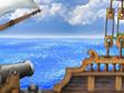 אוצרות הים הקסום