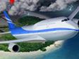 פיקוח שדה תעופה 4
