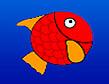 דג שמן