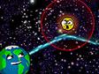 משחק אסטרואידים מרושעים 2