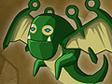 משחק: יצורי הנאן