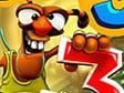 משחק ג'ו החיפושית 3