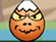 ביצה שבורה