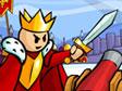משחק משחק מלכים