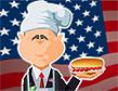 משחק החלום האמריקאי