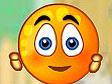תפוז מוגן 5