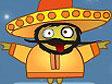 משחק מקסיקני עצבני 2