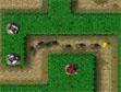 משחק מגדלים וביצורים