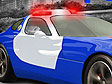 נקמת השוטר