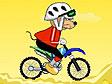 עכבר אופנוען