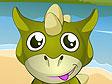 מעון דינוזאור