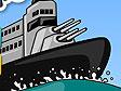 משחק ספינות מלחמה