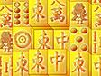 מהג'ונג זהב