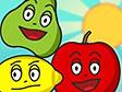 ערימת פירות