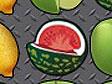 משחק: שיגעון הפירות