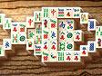 משחק מהג'ונג טהור