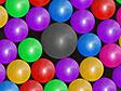 כדורים מגנטיים
