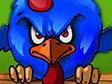 משחק בית התרנגולות 2
