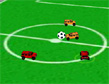 כדורגל ג'יפים 2