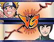 משחק נארוטו: קרב צ'אקרות