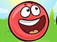 משחק כדור אדום 4