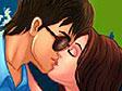 משחק נשיקה עולמית