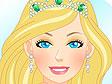 משחק הלבשת נסיכה