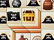 משחק מהג'ונג פירטים