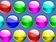 משחק: באבלס מימי