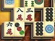 משחק מהג'ונג אצטקים