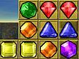יהלומים גלקטיים 2
