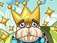 המלך הכועס