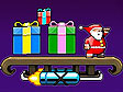משחק בעיטת סנטה 3