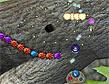 משחק חיפושיות חשמליות