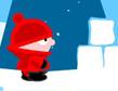 קרבות שלג