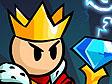 משחק מלכים 2