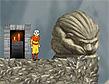 משחק אווטאר: 4 אבנים קסומות
