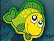 מיקס דגים