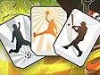 מהג'ונג ספורט
