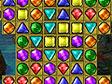 משחק יהלומים גלקטיים 2.5