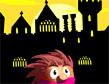 אחוזת הרפאים 3: המגדל הצהוב