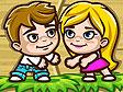 משחק ג'ים ומרי