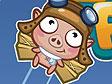 חזיר מעופף