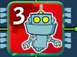 רובוט מאסטר