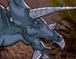 קרב הדינוזאורים הענקיים