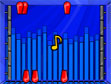 משחק הישרדות מוזיקלית