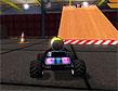 משחק: גלגלים אטומיים
