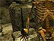 סוד הקבר האבוד